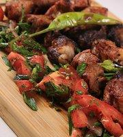 Musul Mutfagi المطبخ الموصلي