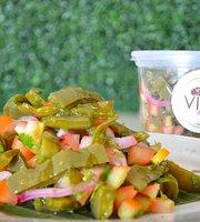 Vita Xpress Restaurante