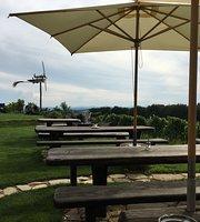 Turistična kmetija Puklavec