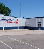 Fingerhut Bakery