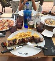 Vaccu Restaurant