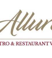 Allure - Bistro & Restaurant