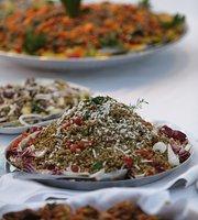 Zimma Sicilian Restaurant