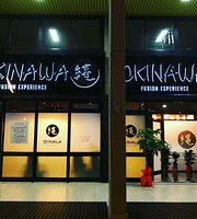 Okinawa - Fusion Experience sushi bari