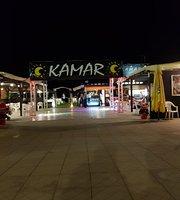 Lido Kamar