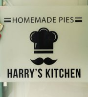 Harry's Kitchen