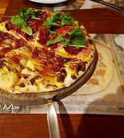 Di Matteo Pizzas & Pastas