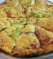 Romina Pizza