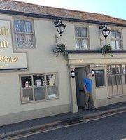 The Bath Inn