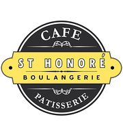 ‪St Honore Bakery‬