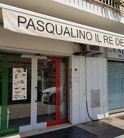 Pasqualino Il Re Del Panino