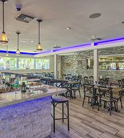 Taso's Greek Taverna