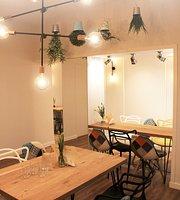 Precel Cafe