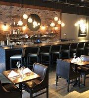 Ira's Restaurant