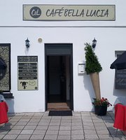 Cafe Bella Lucia