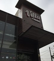 Villa Chicken