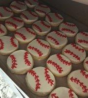 Brookhart's Cakes