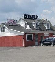 Stivers Restaurant