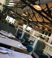 Rosalinda Restaurant