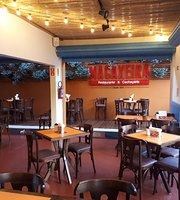 Macaxeira Restaurante & Cachacaria