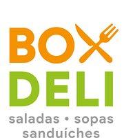 Box Deli
