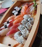Sushi Love Alcamo