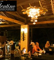 Valentino Restaurant & Wine Bar