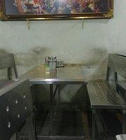 Sainath khanaval