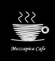 Mezzapica Cafe