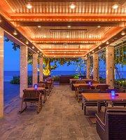 Baba Beach Bar by Baba Beach Club Hua Hin