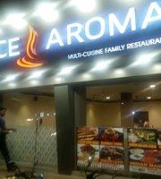 Spice Aroma