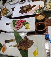 Shang Ju XinPai Japanese Restaurant