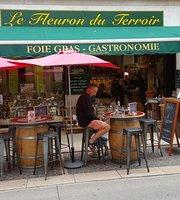 Le Fleuron du Terroir