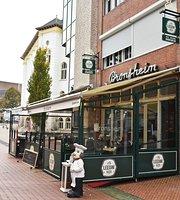 Hotel restaurant Bronsheim