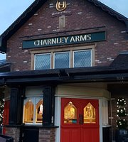 ‪The Charnley Arms‬