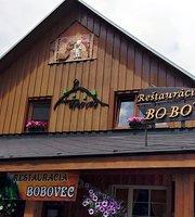 Restaurant BOBOVEC