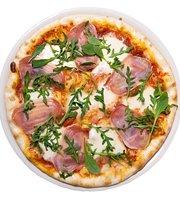 Peetri Pizza Viimsi
