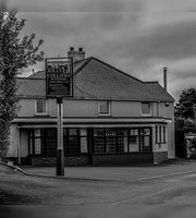 Jolly Colliers Inn