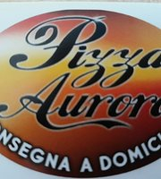 Pizza Aurora
