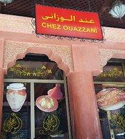 Chez Ouazzani
