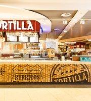 Tortilla Birmingham