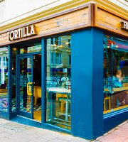 Tortilla Brighton