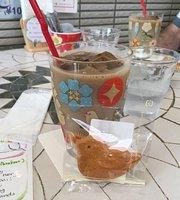 Kotori Cafe Kichijoji