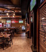 Texan Wing Bar