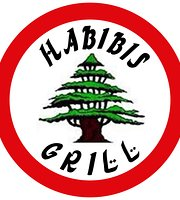 Habibis Grill