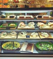 Lilo Cafe