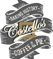 Costello's Bakery and Coffee House
