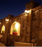 Taverna Skaltsas