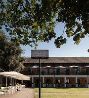 VyTA Villa Borghese