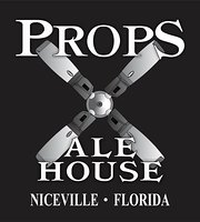 Props Ale House